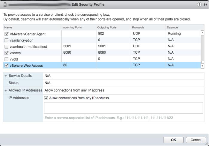 securityprofile_webaccess