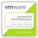 vmware-certified-advanced-professional-data-center-virtualization-design-2019