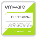 vmware-certified-professional-cloud-management-and-automation-2019